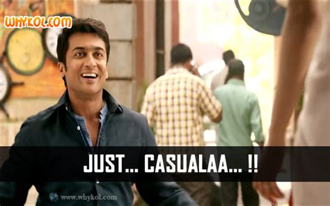 actor surya comedy surya comedy quotes in tamil www pixshark images