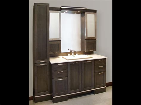 Bathroom Vanities Richmond Hill Vanico Transitional Scandia Bathroom Vanity For The Residents Of Toronto Markham Richmond