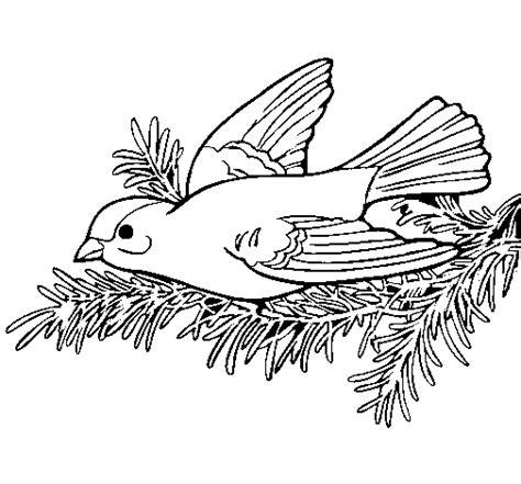 dibujo de golondrina para colorear dibujos de animales dibujo de golondrina para colorear dibujos net