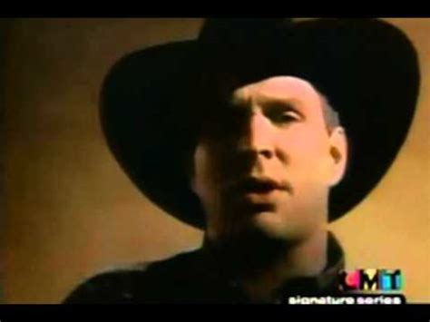 country music all time top 10 top 10 country music songs of all time a listly list