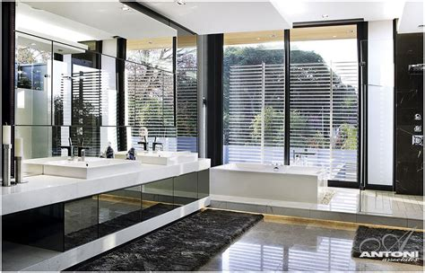 bathroom decor ideas 2014 modern bathroom ideas 2014 10 spectacular bathroom