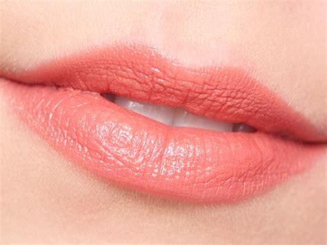 lip color brown sheer lip color 28 images brown sheer lip colors