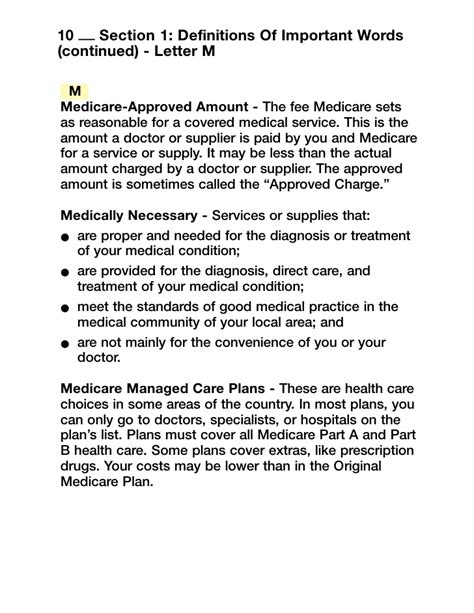 Kidney Donation Letter Medicare Coverage Of Kidney Dialysis And Kidney Transplant