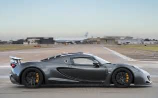 new hennessy car yeye de smell world records hennessey venom gt the new