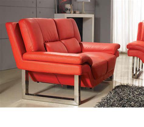 3 pc sofa set dreamfurniture com new york modern 3 pc sofa set