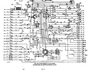 land rover engine diagram wiring photos for help land free engine image for user manual