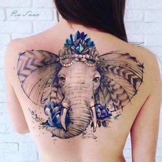 tattoo aftercare australia 1000 ideas about australian tattoo on pinterest tattoo