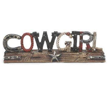 western moments cowboy wooden sign horseloverz amazon com western cowgirl decor sign accented with