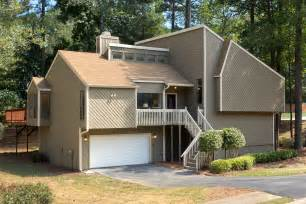 home for in ga home for in east cobb marietta ga real estate