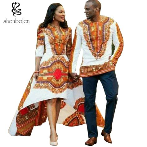 africa wearstyle 2016 2016 summer fashion african dresses for women african