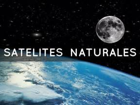maquetas de los satelites naturales apexwallpapers com sistema solar by natalia fg