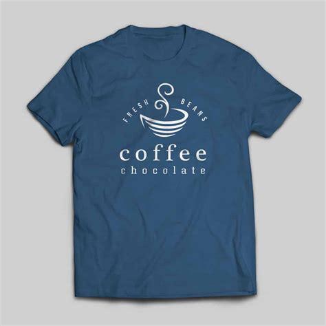 But Coffee Tshirt coffee t shirt virtue theme