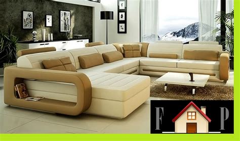 unique sofa sets home design