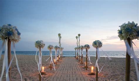 kid friendly destination wedding ultimate destination wedding guide phuket weddings intimate beach weddings your way