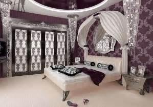 Slimline Medicine Cabinet Bedroom Bedroom Colour Combinations Photos Best Colour