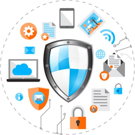 Secure Software And Application Development Services