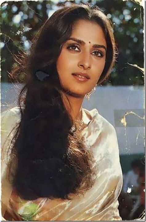 biography of hindi film actress tanuja jaya prada wiki biography age height weight biographia