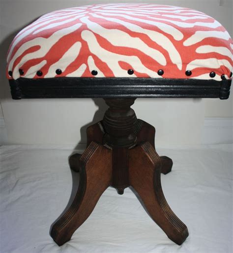 upcycled piano bench 17 best images about beautiful piano benches on pinterest