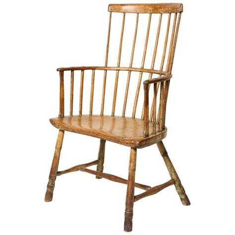 design your own armchair fancy windsor arm chair d15 on simple home design your own