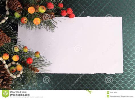 layout design for christmas christmas background stock photo image of background