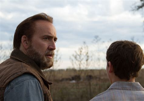 joe movie nicolas cage watch online watch nicolas cage hires tye sheridan in clip from david