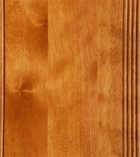 Birch Cabinet Stain Colors by Pdf Diy Birch Wood Stain Custom Wood Turnings