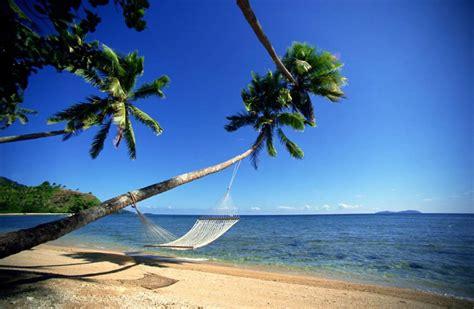 imagenes medicas de costa rica las 10 mejores playas de costa rica conozca su cant 243 n