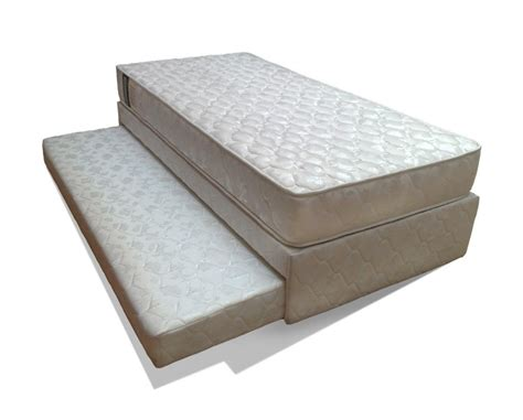 sommiers y colchones baratos cama marinera sofa cama sommier 1 plaza colchones