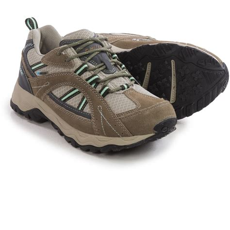 hiking shoes for hi tec ethington low hiking shoes for save 50