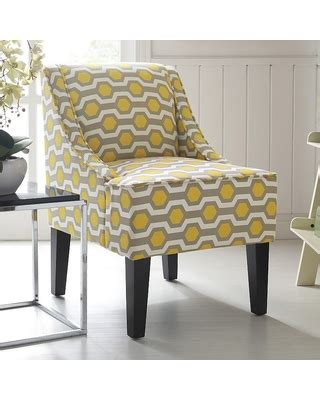 Yellow Occasional Chair Design Ideas Gray And Yellow Accent Chair Yellow And Grey Accent Chair Ingeflinte Meedee Designs