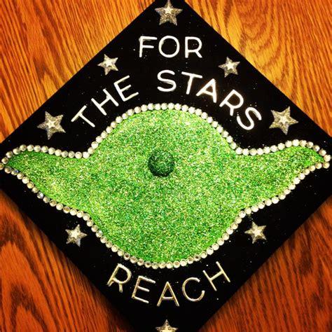 Graduation Cap Decor by 44 Best Images About Graduation Cap Ideas On