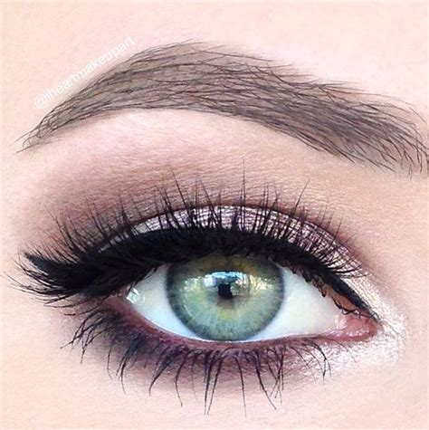 eye makeup for prom makeup vidalondon
