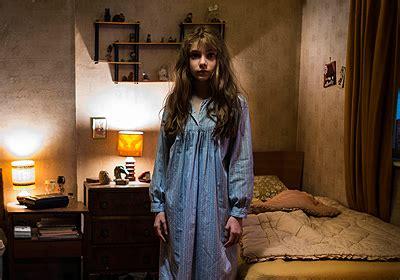 english movie bedroom duchy z enfield 1 2 thriller