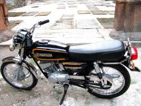 Suzuki Rx100 Yamaha Rx 100 Is Still The Best Bike In India