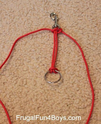 parachute cord paracord zipper pulls  keychains crafts paracord zipper pull