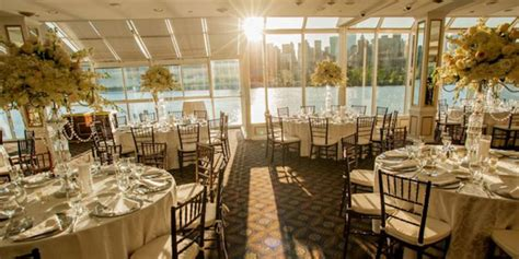 wedding venues new york on the water water s edge weddings get prices for wedding venues in