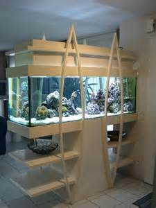 Ordinaire Aquarium Meuble Pas Cher #1: DESIGN03.jpg