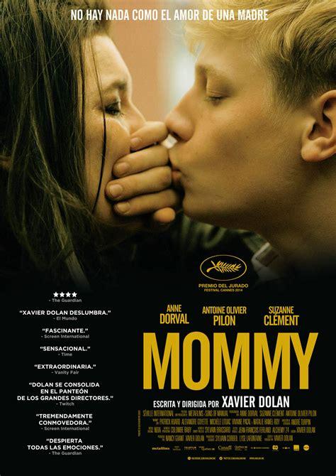 film con enigmi e misteri mommy pel 237 cula 2014 sensacine com