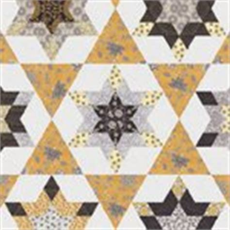 Bee Creative Quilt Patterns by Freebies