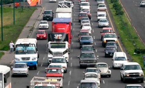 refrendo vehicular refrendo vehicular 2017 los impuestos