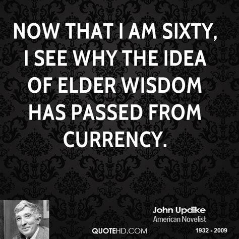 Wisdom Of The Elders David Suzuki Now I See Quotes Quotesgram