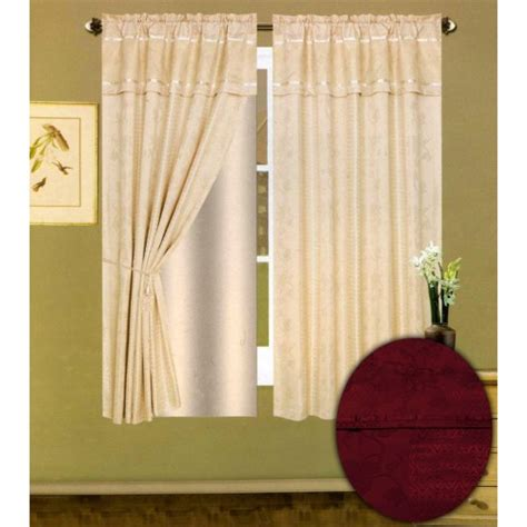 bedroom short curtains short bedroom curtains decor ideasdecor ideas