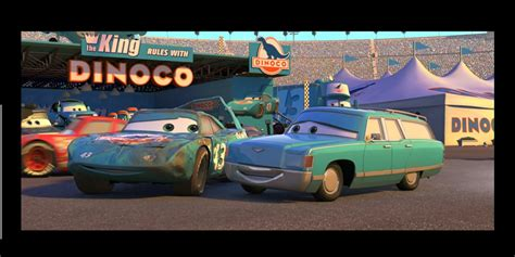 film cars 3 full movie bahasa indonesia rcti fave non salqueen cars couple stickers n pinstripe