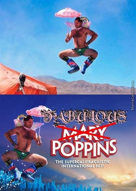 Mary Poppins Meme - poppins memes best collection of funny poppins pictures