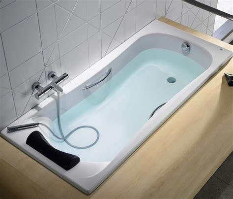 roca bathtub becool bath by roca product
