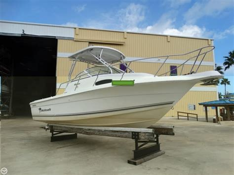 used walkaround boats for sale used power boats wellcraft 22 walkaround boats for sale