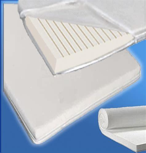 matratzen empfehlung visco matratzenauflage 100 medratze visco matratze