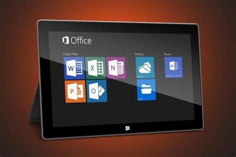 microsoft office 2019 zadziała tylko na windowsie 10