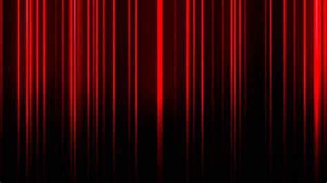 red light streaks hd background loop youtube