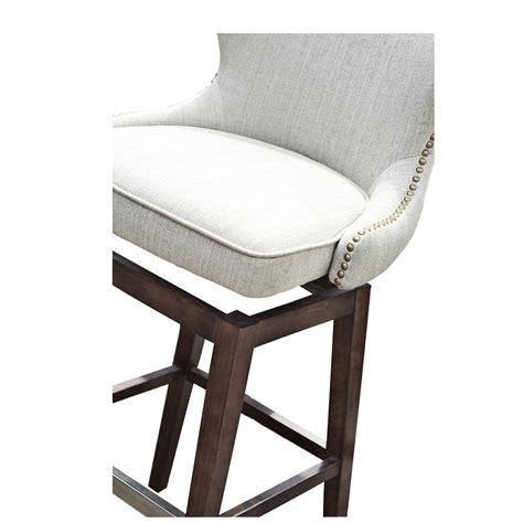 Vintage Bar Stools Ebay | vintage bar stools ebay vintage modern bar stools 5 ebay